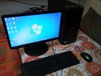 Image of Lenovo H430 Desktop PC For Sale
