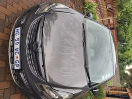 Neat Corsa D. Clean and no faults