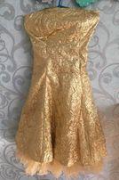 Платье для выпускного, выпускное, праздничное, нарядное платье дешево