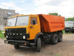 Камаз ,Газель,Зил.Вывоз мусора по Киеву,Вывоз снега Камаз 10т. Хлама