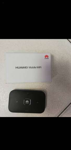 Huawei Lte Routers