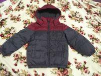 Куртка Palomino 116р.