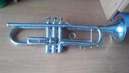 Труба ленинградская №1979-81