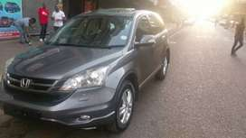 Honda CRV for sale