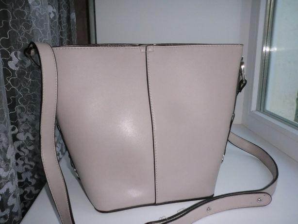 сумка женская Николаевское - изображение 1
