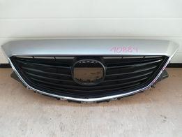 Mazda 6 atrapa grill