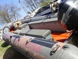 Продам Joker-boat Clubman 22