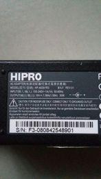 Блок питания (адаптер) Hipro