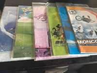 Image of Stationery Stock Lot