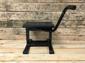 TEAM CIT OFF-ROAD LIFT STAND