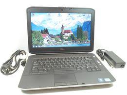 Laptop Dell E5430 i5-3gen/128SSD stan BDB POLECAMY ! Gwarancja 6 msc.
