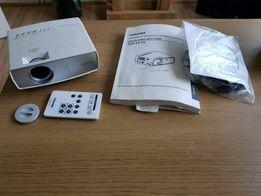 проектор портативный Toshiba TDP-FF1