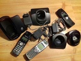 Радиотелефон 500 грн. за все.