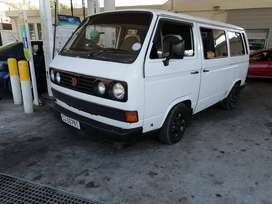 1800 Microbus for sale