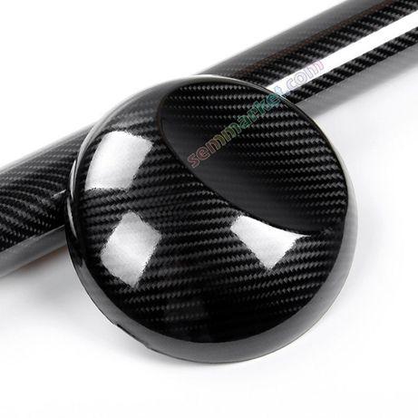 Авто пленка 5D Carbon CARLIKE 180µm под карбон глянцевая карбоновая Черкассы - изображение 8