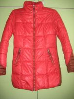 курточка осень-весна на синтипоне