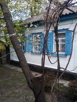 Продається будинок в с. Сагунівка