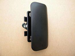 Klamka drzwi przesuwnych prawa Ford Transit 2000 do 2013