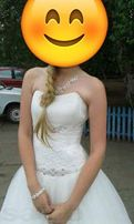 СРОЧНО!!!продам платье