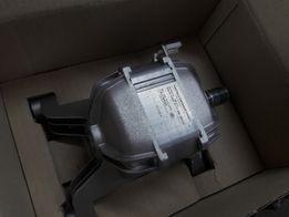 Инверторный мотор (электродвигатель) Samsung DC93-00316A