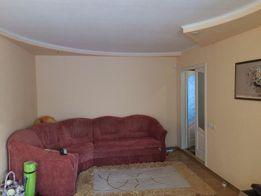 Терміново продаж 3-х кімнатна квартира