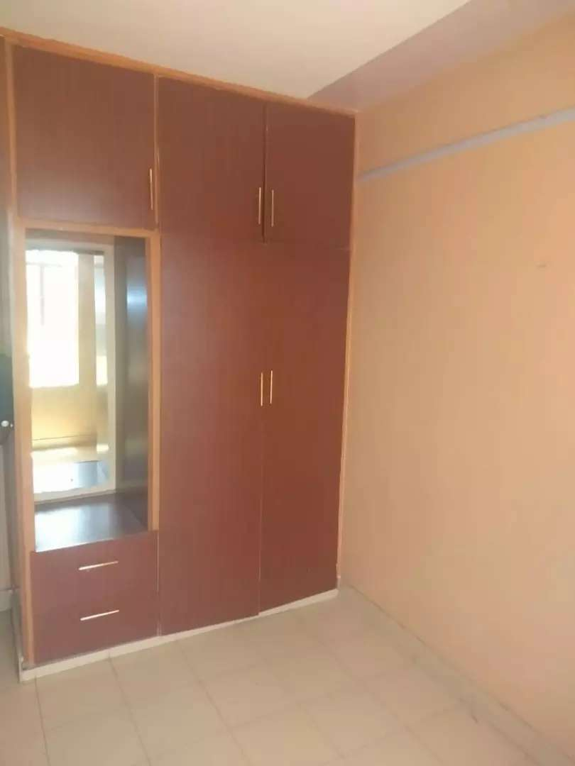 One bedroom for rent 0
