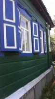 Продам дом в Дергачах