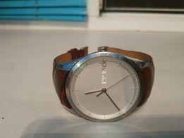 часы мужские Calvin Klein оригинал