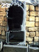 Памятники из гранита качественно, недорого !!!Скидки