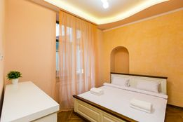 Avangard Qn Romana* Apartment