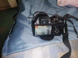 Want to swap my camera for rc bait boat with some cash