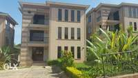 Bugolobi apartments for rent. 0