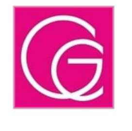 Glamco Witbank