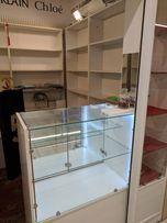 Мебель 20000 грн.торг уместен