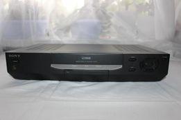 ТВ тюнер рессивер для спутниковой антенны Sony B-2, сделано в Мексике