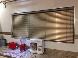 BLINDS. Clearance Sale.  R70 !!!