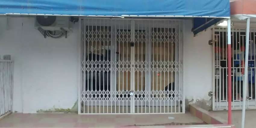 Shop/Office space for rent,Osu 0