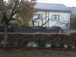 Продам дом в центре города Комсомольськ