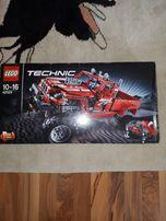 Lego 42029
