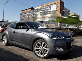 2013 Hyundai veloster 2.0 on sale