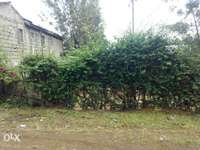 Commercial Plot for sale at Kahawa west, Kamuthi Estate. 0