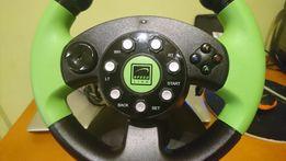 Kierowca Speedlink Xbox classic PC