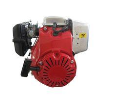 Двигатель GX-100 (дубликат)