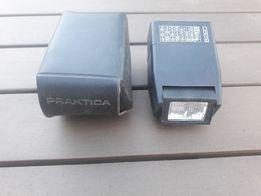 Lampa błyskowa practica b220