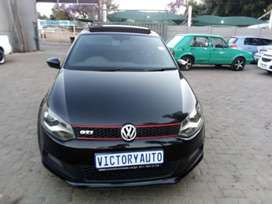 View all our 2014 VW POLO 1.4 4dr ( Petrol / FWD / Automatic)