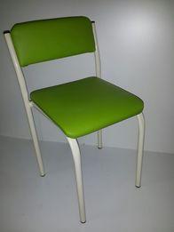 "Детский стул "" Колибри"" мягкий"