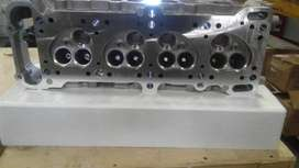 FORD / MAZDA B2600 (G6) CYLINDER HEAD (BRAND NEW)