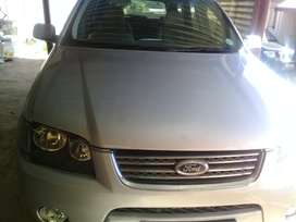 Ford Territory for sale