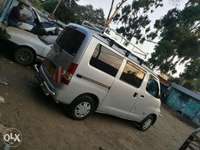 Clean car.. Buy and drive 0