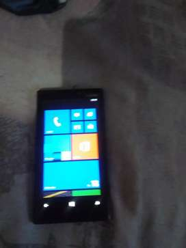 Nokia Lumia 1020 32gig Carl Zeiss immaculate condition